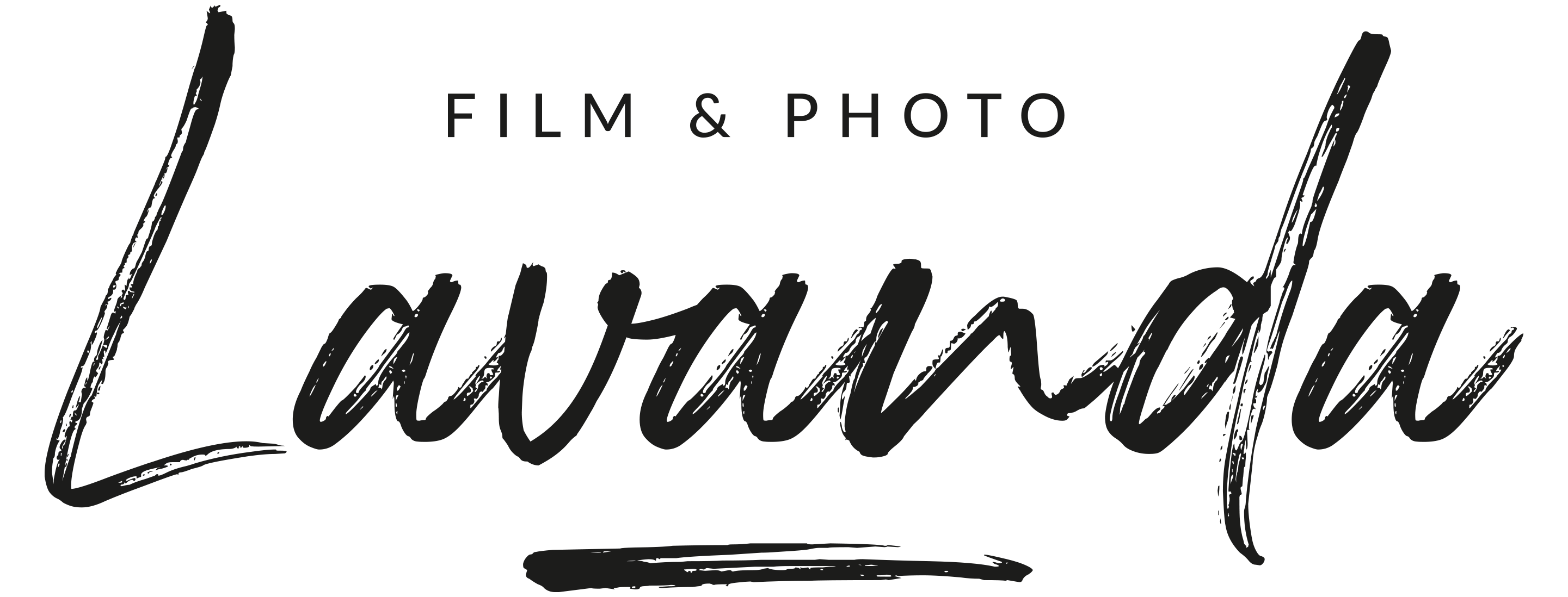 Lavanda Studio | Fotografia y Video de Bodas Logo